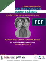 Caderno de Programcao - II Cilg 06.09.14 Final (1) (1)