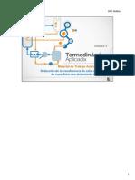 Termodinamica MTA4 Impresion
