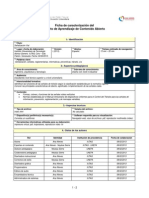 Ficha de Caracterizacion Del OACA Ing Transito