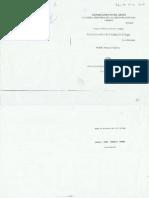 Estudios sobre la cerámica griega- C. Dukelsky.pdf