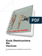 Guia Destructora de Varices.doc