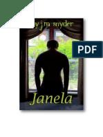 J.M. Snyder - Janelas