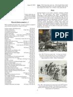OCS Starter Guide Extended Aug-10-2014