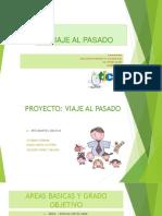 Proyecto Grupo B