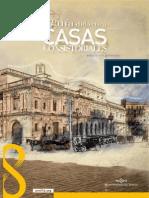 Guia Didactica Para La Visita a Las Casas Consistoriales PDF