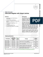 MM74HC595.pdf