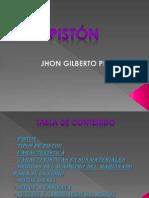 pistones-110801174608-phpapp02