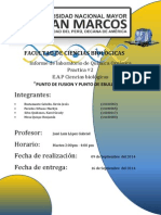INF2 quimica