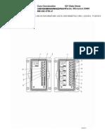 FUSE%20BOX.pdf