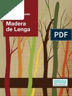 Manual Lenga