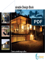 14 Appendix Surf Coast Sustainable Design Book