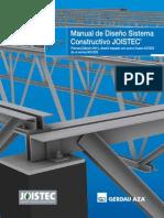 manual_joistec.pdf