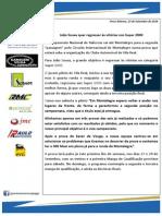 Press João Sousa