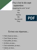 french i 9 16