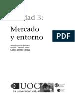 u3 LIC-Marketing