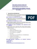 100317 CP 002 Segunda Absolucion de Consultas