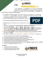 Finanzas III, Material de Apoyo 2014