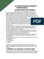 BIOÉTICA Y EL ADULTO MAYOR.docx