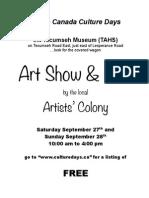 tahs art show 2014b