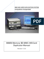 imi-M6550-manual_m6650