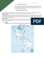Guía América y Zonas Climáticas.2014.docx