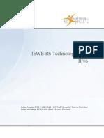 IPv6 INE
