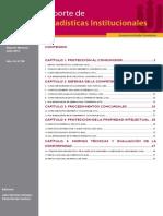 Indecopi Resumen Mensual Julio2014