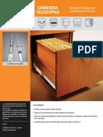 AR_tl_ficha.pdf