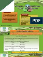 Diseño del Objeto de Aprendizaje - Subconjuntos (borrador).pdf