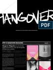 Dossier Hangover