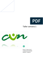 Solucion Taller semana 1.pdf