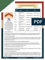 rc volunteer faq full sheet 1 side
