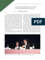 Estratto v. Rivera Magos Dinamiche Istituzionali-libre