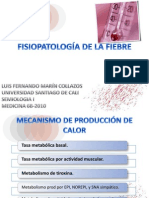 fiebre-120310144108-phpapp02