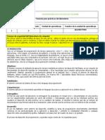 Practica1 Java Upt 15092014
