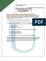 GuiaIntegradadeActividades401526 2014 2B-1