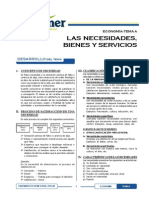 1. ECONOM+ìA.pdf