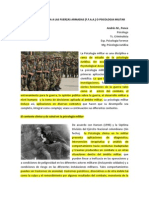 psicologia militar.pdf