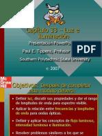 Tippens Fisica 7e Diapositivas 33
