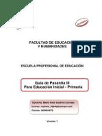 Guia de Pasantia III- 2014.pdf