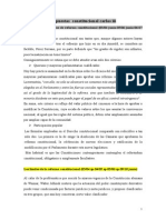respuestas Constitucional 1 (O. Alzaga).doc