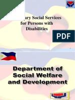 psb auxiliary social services