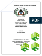PRACTICA1 de analisis quimico instrumental normas apa.docx