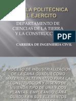 T-ESPE-034425-P
