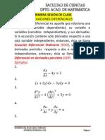 PRIMERA SESIÓN DE CLASE.pdf