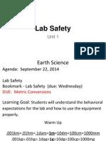 1  lab safety-2014