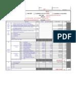 PM1126000v03-Orçamento, Cronograma e PLS-UNI-Habitação e Equipamentos OK......