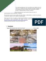 texto+introdutório+do+3º+curso+a+distância+de+massas+cerâmicas.pdf
