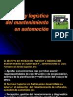 GESTIÓN TEMA 1.1 INICIACIÓN - ORGANIZACIÓN DEL TALLER Y DE LOS RECURSOS HUMANOS Y MATERIALES.pdf
