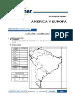 3. GEOGRAFÍA.pdf